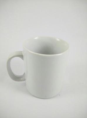 Magical Petals Normal Cup Bone China Mug