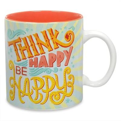 Archies 8907089163041 Ceramic Mug