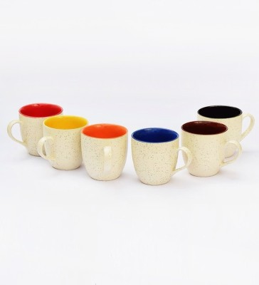 Intrend CDI Multi-42 Ceramic Mug