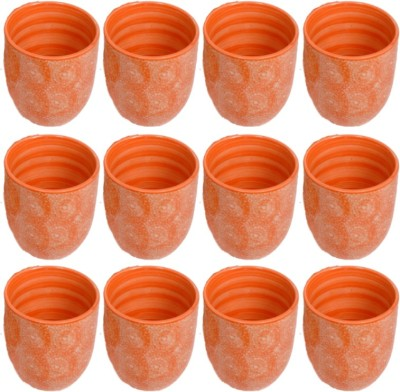 Elite Handicrafts Ceramic_Tea_Cups_131 Ceramic Mug