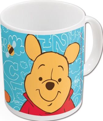 Disney 70237- PH Ceramic Mug