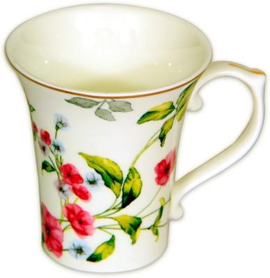 Devnow Stoneware CS82-1355 Porcelain Mug