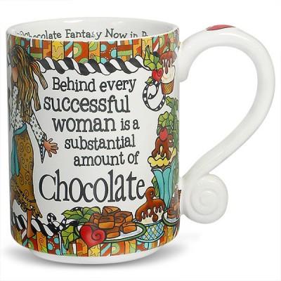 Archies 8907089162860 Ceramic Mug