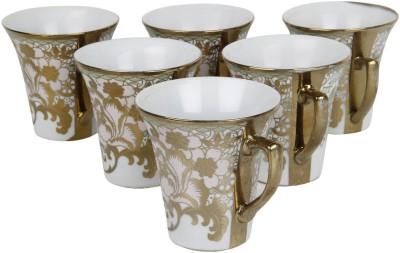 Brightline ADS1309 Ceramic Mug