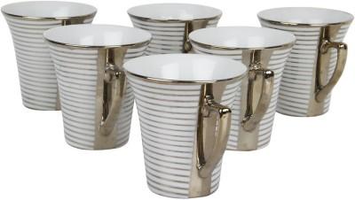 Brightline ADS1308 Ceramic Mug