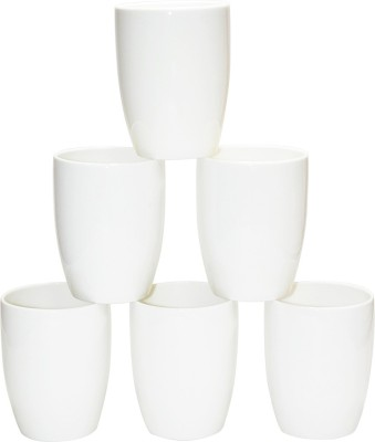 Dandy Lines 60001-Tumbler Bone China Mug