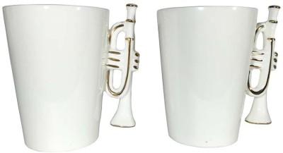 Henry Club Baja Ceramic Mug