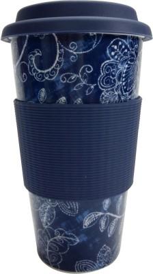 Kathy Ireland BC1400 Porcelain Mug