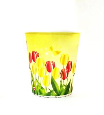 Jhaveri Packaging Tulip Paper Mug