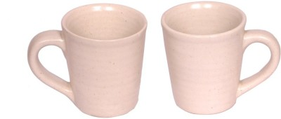 Elite Handicrafts EHCM007 Ceramic Mug