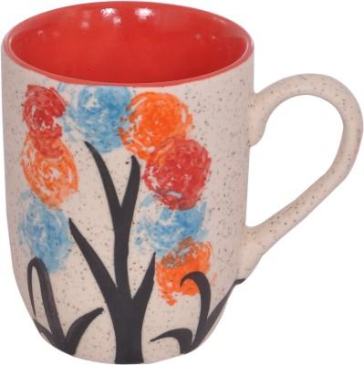 MKI 163 Ceramic Mug