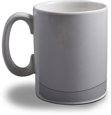 Artifa Eiffel Tower Porcelain, Ceramic Mug
