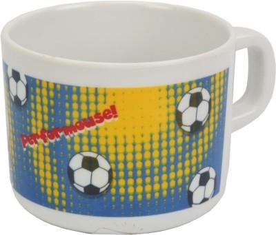 Disney Mickey Melamine Mug