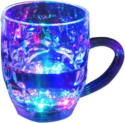 Lovato Beer Plastic Mug