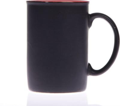 Urban Monk Creations UMCME7 Ceramic Mug