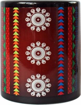 RangRasia ColorLines XX CM Ceramic Mug