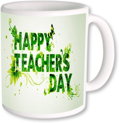 A Plus gifts for teachers day gifts 01 Ceramic Mug