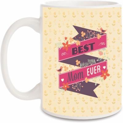 PrintXpress PrintXpress Mother,s Day  Ceramic Mug