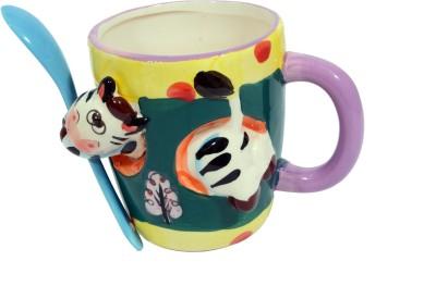 Eye Candy ME8495 Ceramic Mug