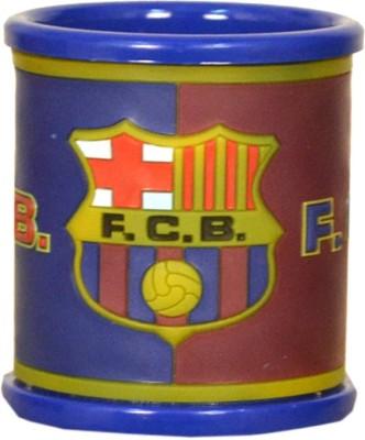 Merchant Eshop Barcelona Plastic Mug