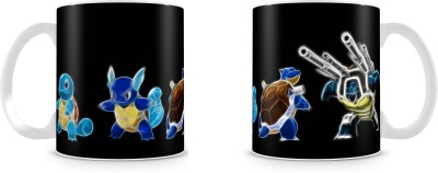 Mott2 HSWM0001 (51).jpg Designer  Ceramic Mug