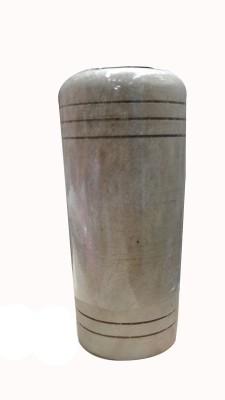 alif wooden mug for diabitiec Wood Mug