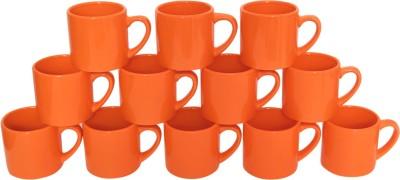 Dmugs 6 oz.  Ceramic Mug