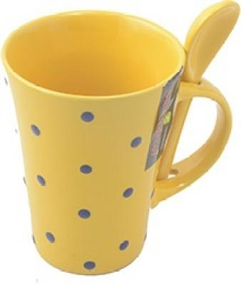 Pratha unique Ceramic Mug