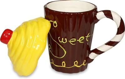 Archies 8907089124905 Ceramic Mug