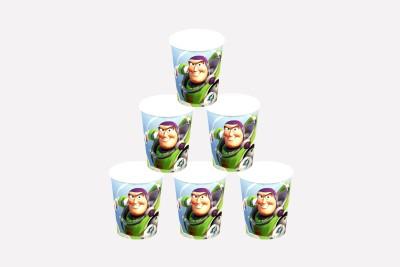 Funcart Toy Story Paper Mug