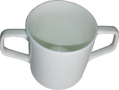 MUG Child Ceramic Mug