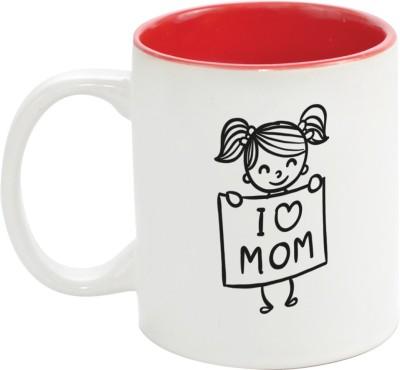 Fashion Envoy 15039463 Ceramic Mug