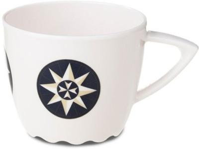 Rosti - Travel Melamine Mug