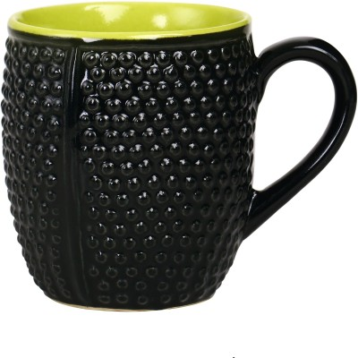 caffeine CK-TEM1010-BS/9-B/1 Ceramic Mug