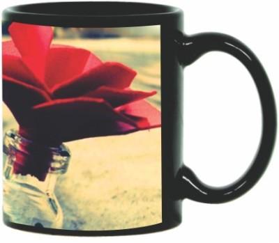 Printland Wao Valentine Day PMBA5321 Ceramic Mug