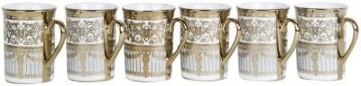 Brightline ADS1271 Ceramic Mug