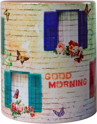 RangRasia Windows WEPK CM Ceramic Mug