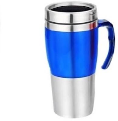 Giftwell Love Plastic Mug