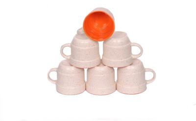 MKI 113 Ceramic Mug