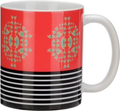 Kiosha KMG1006 Ceramic Mug