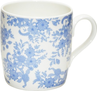 Dandy Lines 20008-Ray Bone China Mug