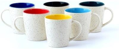 Intrend CDI Multi-13 Ceramic Mug