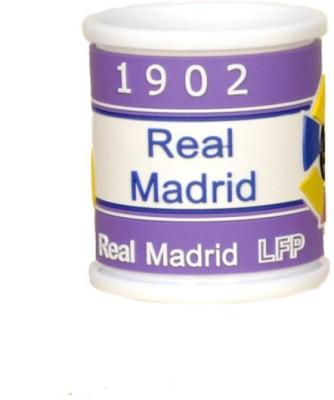 Merchant Eshop Real Madrid Plastic Mug