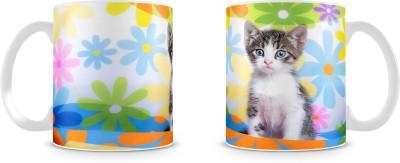 Mott2 HSWM0001 (43).jpg Designer  Ceramic Mug