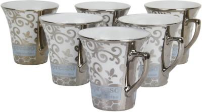 Brightline ADS1305 Ceramic Mug