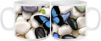 RahKri RKMS-286 Ceramic Mug