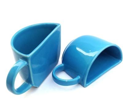 Chi J1991 Ceramic Mug