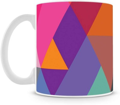 Saledart MG321 Ceramic Mug