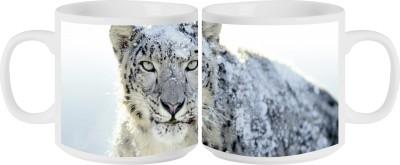 RahKri RKMS-410 Ceramic Mug