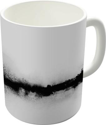 Dreambolic L1 Udc Ceramic Mug